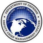 Office of the Deputy Chief Management Officer