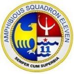 Amphibious Squadron 11