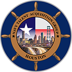 Navy Recruiting District Houston