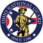 Ohio National Guard Public Affairs