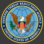 Defense Threat Reduction Agency's Chemical and Biological Technologies Department