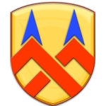 377th Theater Sustainment Command