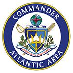 U.S. Coast Guard Atlantic Area