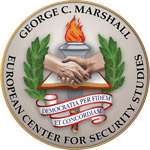 George C. Marshall Center for Security Studies
