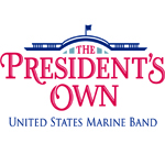 """The President's Own"" U.S. Marine Band"