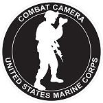 HQMC Combat Camera