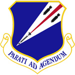 131st Bomb Wing