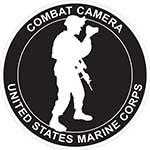 MCB Quantico Combat Camera