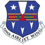 109th Air Wing