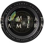 Marine Corps Air Station Cherry Point Combat Camera