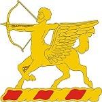 1st Battalion, 6th Field Artillery Regiment