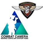 Marine Corps Air Station Yuma Combat Camera