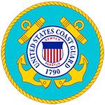 U.S. Coast Guard District 7 PADET San Juan