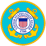 U.S. Coast Guard District 11 PADET Los Angeles