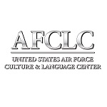 Air Force Culture and Language Center