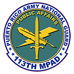 113th Mobile Public Affairs Detachment