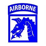 XVIII Airborne Corps Public Affairs