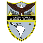 U.S. Southern Command