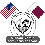 Area Support Group Qatar Public Affairs Office
