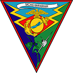 Marine Corps Air Station Miramar / 3rd Marine Aircraft Wing