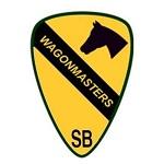 1st Cavalry Division Sustainment Brigade