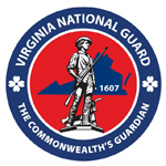 Virginia National Guard Public Affairs Office