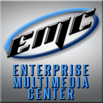 Joint Base Lewis-McChord - Enterprise Multimedia Center (EMC)