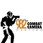 982nd Combat Camera Company Airborne