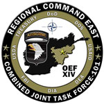 Combined Joint Task Force 101