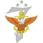 Commander, U.S. 7th Fleet Public Affairs
