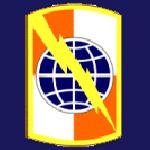 359th Signal Brigade