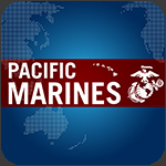 U.S. Marine Corps Forces, Pacific