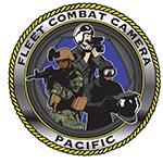 Fleet Combat Camera Pacific