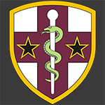 Army Reserve Medical Command