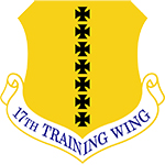 17th Training Wing