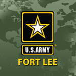 U.S. Army Garrison Fort Lee