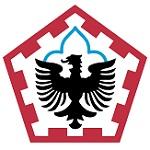 555th Engineer Brigade
