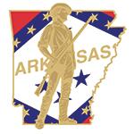 Arkansas National Guard Public Affairs Office