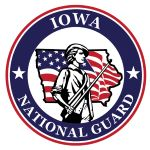 Joint Forces Headquarters, Iowa National Guard
