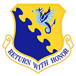 31st Fighter Wing Public Affairs