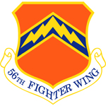56th Fighter Wing Public Affairs