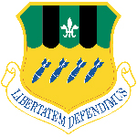 2nd Bomb Wing Public Affairs