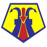 7th Mission Support Command