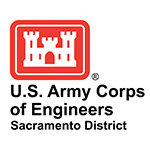 U.S. Army Corps of Engineers, Sacramento District