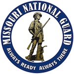 Missouri National Guard Public Affairs Office