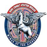 82nd Combat Aviation Brigade