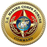 U.S. Marine Corps Forces Command