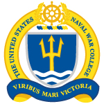 U.S. Naval War College