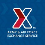 Army & Air Force Exchange Service HQ