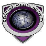 Defense Media Activity – Forward Center Hawaii